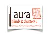 Aura Blinds & Shutters Pty Ltd
