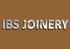 IBS Joinery
