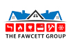 Fawcett Group (The Trustee for Fawcett Plumbing Trust)