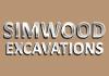 Simwood Excavations