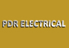 PDR Electrical