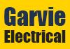 Garvie Electrical