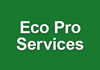 Eco Pro Services