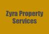 Zyra Property Services
