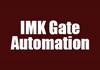 IMK Gate Automation
