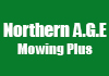 Northern A.G.E Mowing Plus
