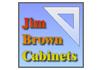 Jim Brown Cabinets
