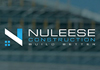 Nuleese Construction