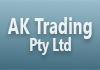 AK Trading Pty Ltd