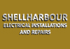 Shellharbour Electrical Installations And Repairs