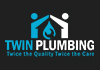 Twin Plumbing