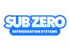 Subzero Refrigeration Systems
