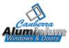 Canberra Aluminum Windows & Doors