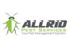 Allrid Pest Services