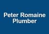 Peter Romaine Plumber