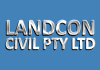 Landcon Civil Pty Ltd
