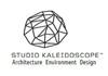 Studio Kaleidoscope