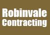 Robinvale Contracting