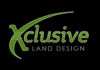 Xclusive Land Design