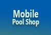 Mobile Pool Shop