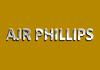 AJR Phillips