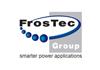 Frostec Pty Ltd