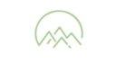 David Gatt Landscaping
