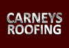 Carneys Roofing