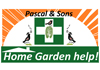 PaSCal & Sons Home Gardening Help!