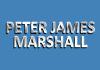Peter James Marshall