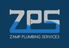 Zamp plumbing services