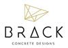 Brack Concrete Designs