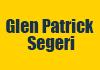 Glen Patrick Segeri
