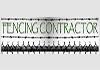 Brisbane Fencing Contractor