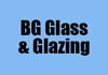 BG Glass & Glazing