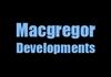 Macgregor Developments