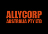 ALLYCORP AUSTRALIA PTY LTD