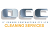 O'Connor Contracting Pty Ltd