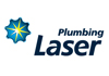 Laser Plumbing & Electrical Artarmon