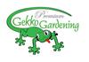 Premium Gekko Gardening