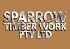 Sparrow Timber Worx Pty Ltd