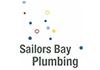 Sailors Bay Plumbing