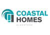 Coastal Homes Gladstone