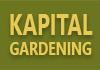 KAPITAL GARDENING