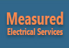 Measured Electrical Services