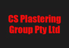 CS Plastering Group Pty Ltd