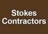 Stokes Contractors