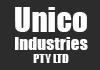 Unico Industries PTY LTD