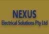 Nexus Electrical Solutions Pty Ltd