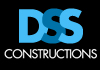 DSS Constructions Pty Ltd